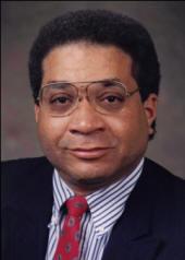 President, David C. Ross Jr.
